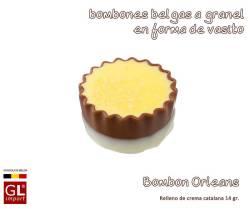 6bombon_granel_para_pasteleria_orleans_relleno_crema_catalana