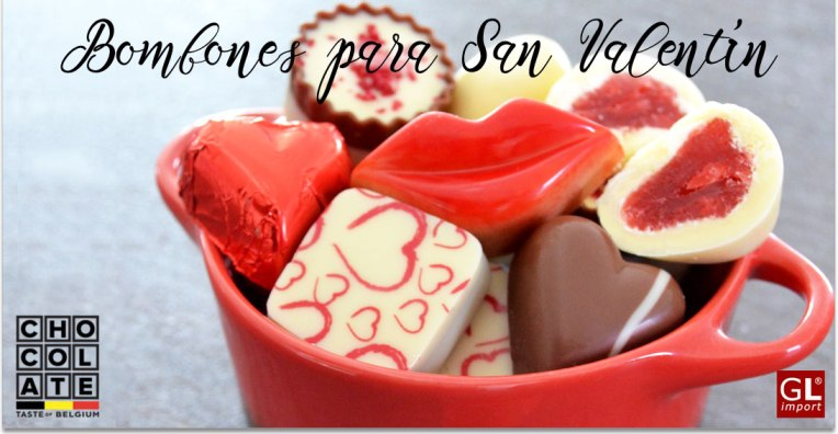 bombones-a-granel-para-san-valentin