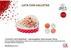 catalogo_san_valentin_2